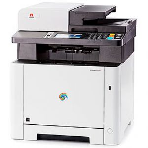 Stampante Multifunzione  a Colori – A4 Colori: MF2624plus
